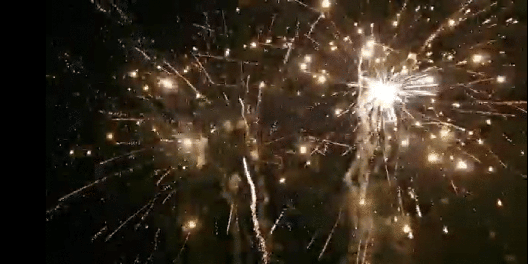 North Coast Fireworks