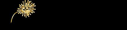 North Coast Fireworks Logo